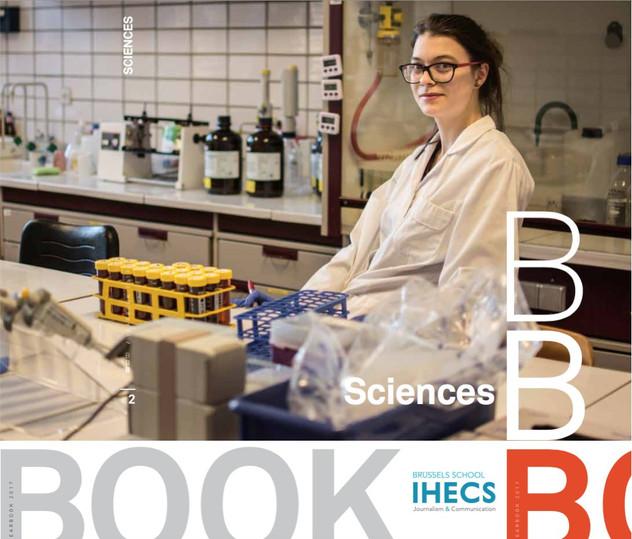 BBBOOK SCIENCE - BIOMIMETICS