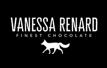 Vanessa Renard.png