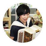 miura_prof.jpg