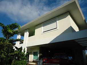 Construtora EDF Engenharia Construção de Casas Florianópolis