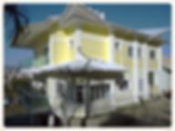 Construção de casas -Florianópolis Campeche