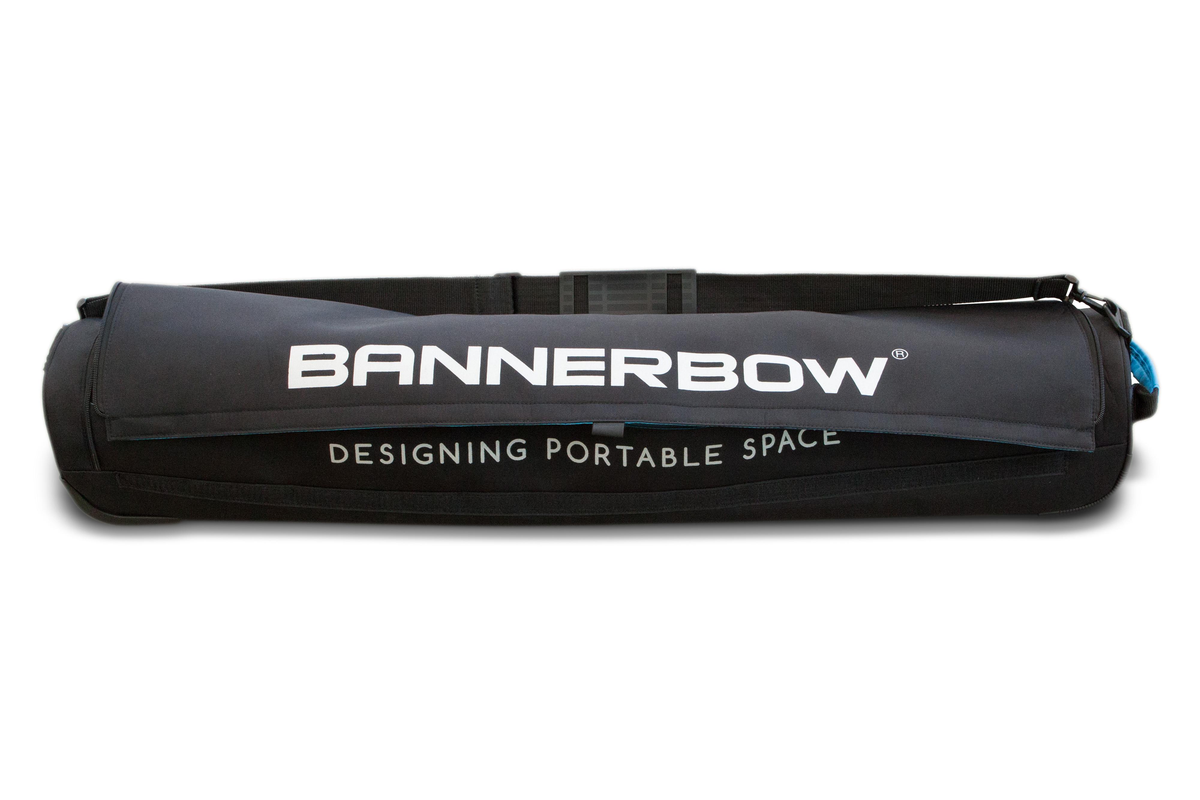 Transporttasche Bannerbow