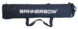 Rolltasche Bannerbow