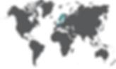 Bannerbow Återförsäljare Nätverk karta