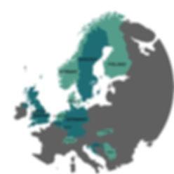 worldmap circle.jpg