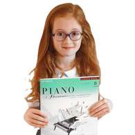 The Bees Keys Piano Lessons Swindon Elspeth_edited.png