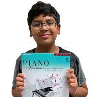 Piano Lessons Swindon The Bees Keys Hasit_edited.png