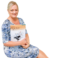 Adult Piano Lessons Swindon The Bees Keys Helen.png