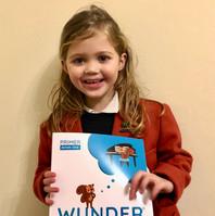 Wunderkeys Primer Level Piano Lessons Swindon