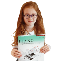 The Bees Keys Piano Lessons Swindon Elspeth.png