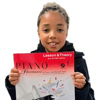 Piano Lessons Swindon The Bees Keys Paris_edited.png