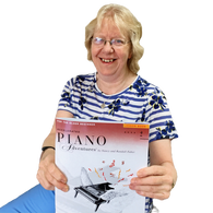 Adult Piano Lessons Swindon The Bees Keys Margaret_edited.png