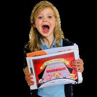 Preschool Piano Lessons Swindon The Bees Keys Jennifer_edited.png