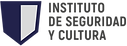 logo_retina_v2.png