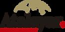 logo_web_2019_0.png