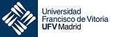 Logo UFV.png