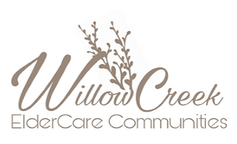 Assisted Living in a close-knit community