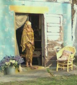Sony Music Video