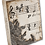 T-335 DOLCE VITA SID DICKENS MEMORY BLOCK