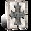 Thumbnail: T-489 ANCIENT CROSS