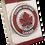 Thumbnail: SP-07 O CANADA