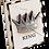 Thumbnail: T-22 KING