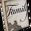 Thumbnail: T-341 FAMILY