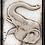 Thumbnail: T-357           FORTUNA