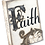 Thumbnail: T-366 FAITH