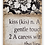Thumbnail: T-285 FIRST KISS