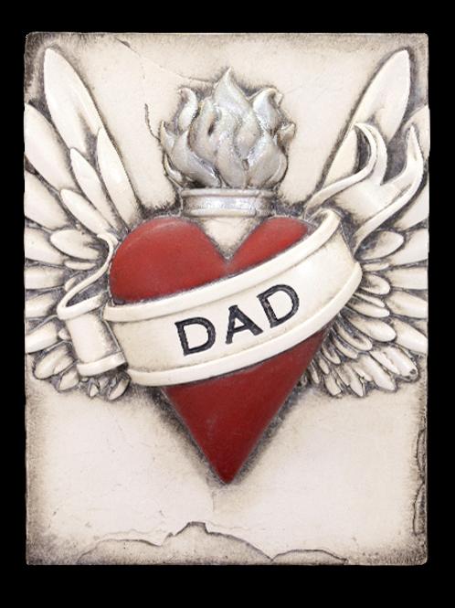 SP-06 DAD