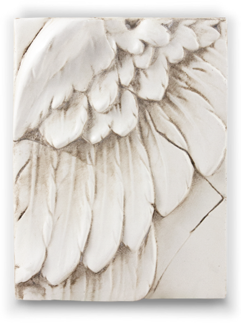 T-05 WING