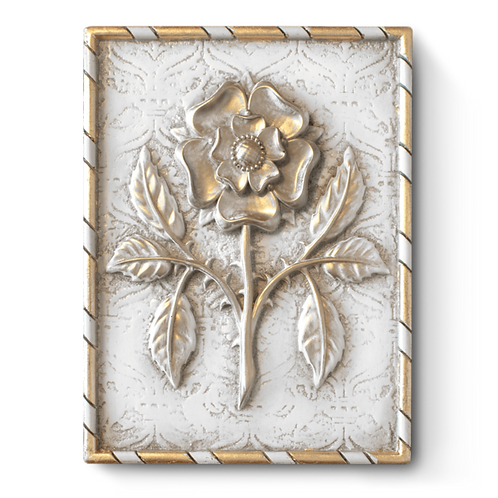 T499 Tudor Rose - Gold