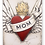 SP-04 MOM SID DICKENS MEMORY BLOCK