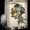 Thumbnail: T-446 CASHEW APPLE