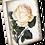 Thumbnail: T-374 SWEET ROSE