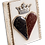 T-66 HEART & CROWN SID DICKEN MEMORY BLOCKS