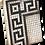 Thumbnail: T-419 CRYPTIC