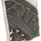 T-41 PARIS SID DICKENS MEMORY BLOCK
