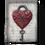 Thumbnail: T532 - LOVE LOCK