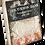 T-356 CURRENCY SID DICKENS MEMORY BLOCK