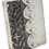 Thumbnail: T-298 SCREEN PASSAGE