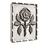 Thumbnail: T498 Tudor Rose