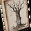 Thumbnail: T-125 TREE OF LIFE