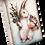 Thumbnail: SP-02 EASTER BUNNY