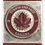 T-418 O CANADA SID DICKENS MEMORY BLOCK