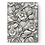 Thumbnail: T528 CLEMATIS
