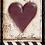 Thumbnail: T-175 SEVEN OF HEARTS