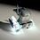 Thumbnail: Eko AI assistance Pro
