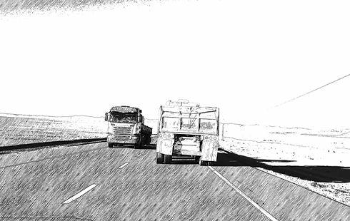 camiones%20BN_edited.jpg